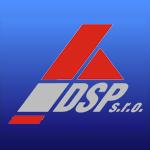 DSPDC